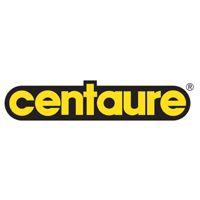 logo_centaure