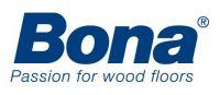 Bona_New_logo
