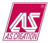 ascreation
