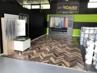 magasin-couto-castres1