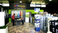 magasin-couto-castres4