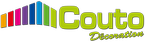 Couto Décoration - Magasin peintures, parquets et décorations