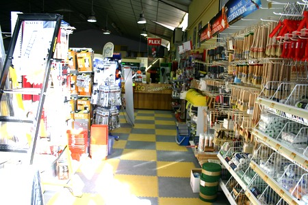 magasin-outils-professionnel-castres