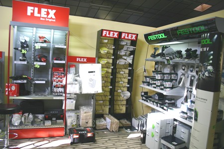 magasin-professionnel-outils-castres